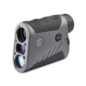 SIG KILO 1600 BDX Range Finder