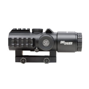 SIG BRAVO5 5x30mm