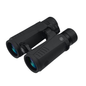 SIG ZULU5 10x42mm HD Binoculars