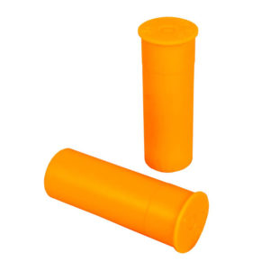 CHAMBER SAFETY 12G SHELL X2