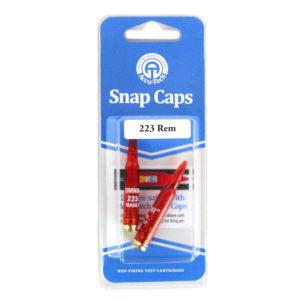 ACCU-TECH SNAP CAPS 223REM