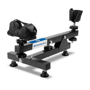 Accutech All In One Steel Shooting Rest
