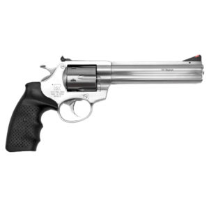 Alfa Proj 3561 357 Magnum 6″ Stainless