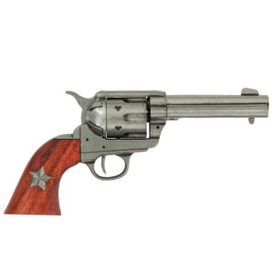 DENIX Colt Peacemaker 4.75″ Replica