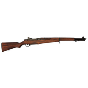 DENIX M1 Garand Replica