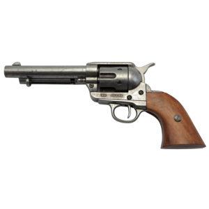 DENIX Colt Peacemaker 5.5″ Replica