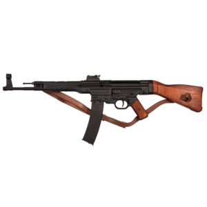 DENIX STG 44 Assault Rifle Replica