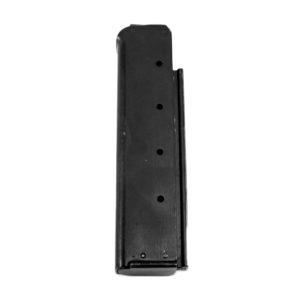 DENIX Replica Thompson Stick Mag