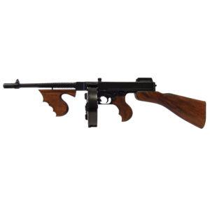 DENIX M1928 Thompson Replica