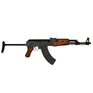 Denix AK47 Underfolder Replica