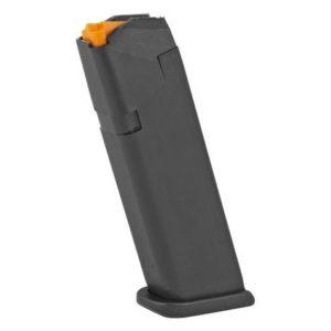 Glock 17 Gen5 Magazine – 17 Round 9mm