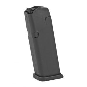 Glock 19 Magazine – 15 Round 9mm