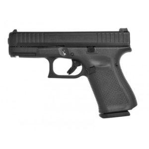 Glock 44 – 22LR