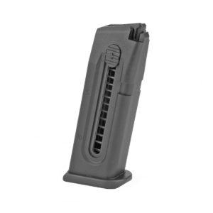 Glock 44 Magazine – 22LR 10 Round