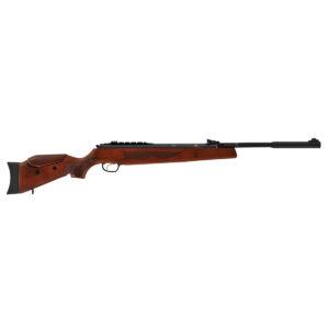 HATSAN CARNIVORE 135 Air Rifle 30cal