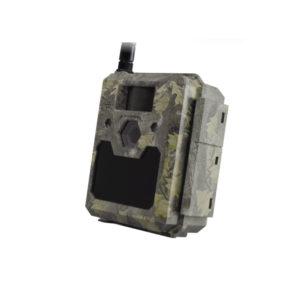 ICU Trail Camera