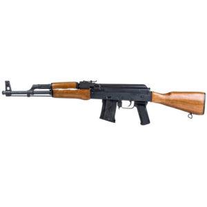 CHIAPPA RAK-22 Wood