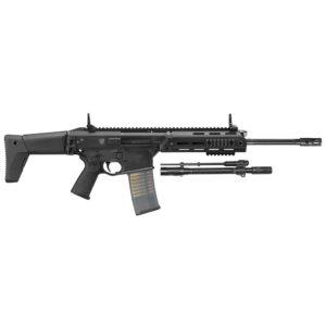FB Radom GROT S16 FB-M1 (with extra 10.5″ barrel)