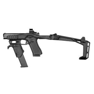 Recover Tactical 20/20 Carbine Kit – Glock