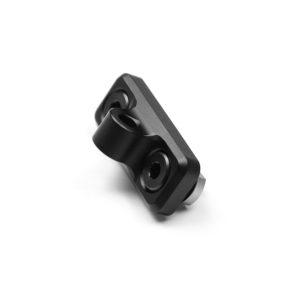 Summit M-Lok Bipod Adapter