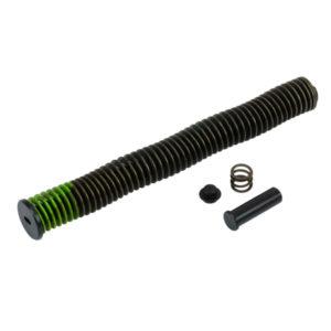 Sig P320 9 mm Parts Kit