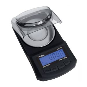 DAA SCL-770 Reloading Scale
