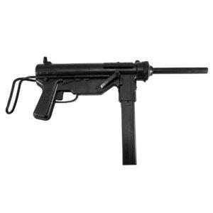 DENIX M3 Grease Gun Magazine