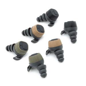 EARMOR M20 Electronic Earbuds