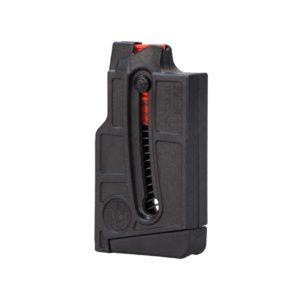 Smith & Wesson M&P 15-22 MAGAZINE 10 Round 22LR