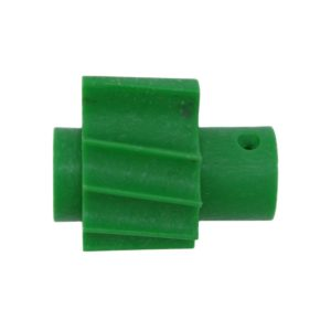TandemKross Ruger 10/22 Rotor for Rotary Magazines