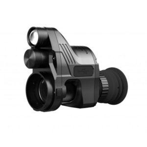 PARD NV007A Night Vision – Incl 45mm Adaptor